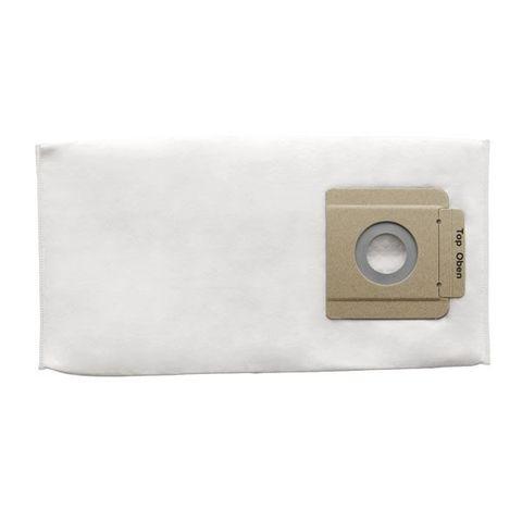 Фильтр-мешки из нетканого материала, Karcher 300 шт., для T 7/1, T 9/1 Bp, BV 5/1