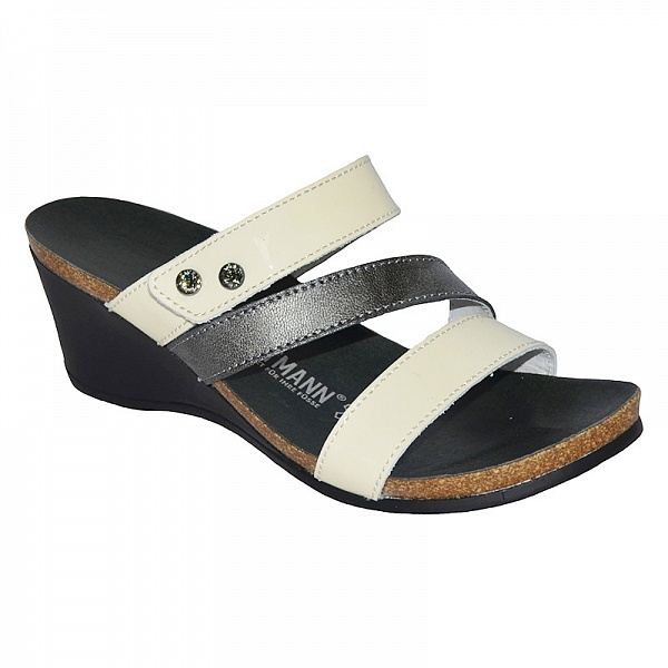 Женская Женская комфортная обувь BRENDA ortmann_brenda.jpg