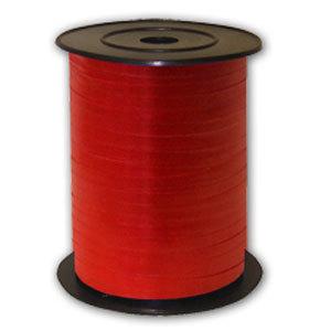 Лента 500м Красная