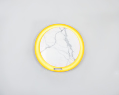 бра Marble Eclipse