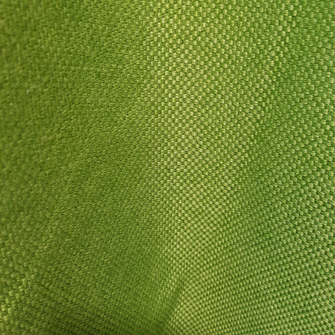 Штора рогожка зеленое яблоко оптом. В комплекте - 1 шт. AO/91-10