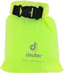 Гермобаул Deuter Light Drypack 1