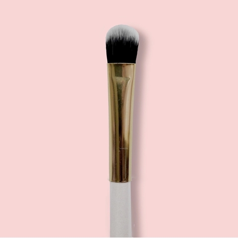 Oh My brush Small Flat Concealer brush 113