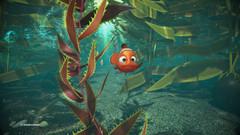 Rush: A Disney Pixar Adventure (Xbox One/Series S/X, цифровой ключ, русская версия)