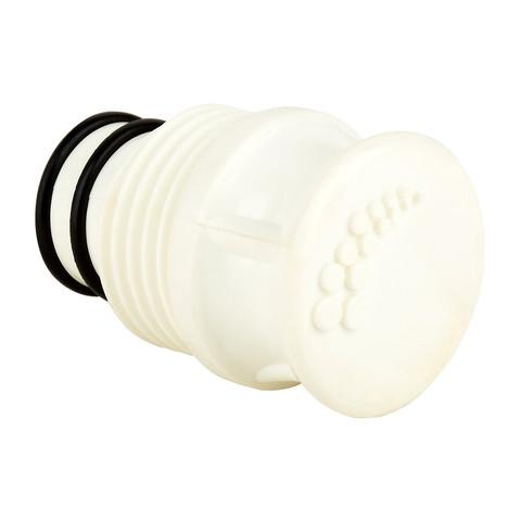 Кнопка регулировки возд. потока AquaViva противотоку (Air ajusting) 89090105 / 12529