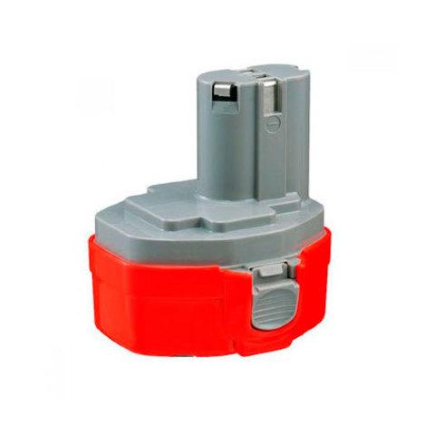 Аккумуляторная батарея Ni-Cd 14,4В/1,3Ач Makita PA14