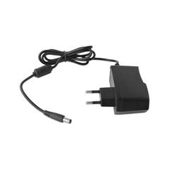 Готовый комплект усиления сотовой связи VEGATEL VT-900E/1800-kit (LED)