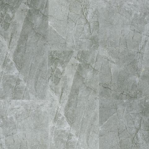 Виниловый ламинат Fargo Stone Платиновый Агат 67S455 (уп 1.8 м2)