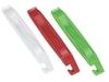 Картинка инструмент BBB BTL-81 red white green - 1