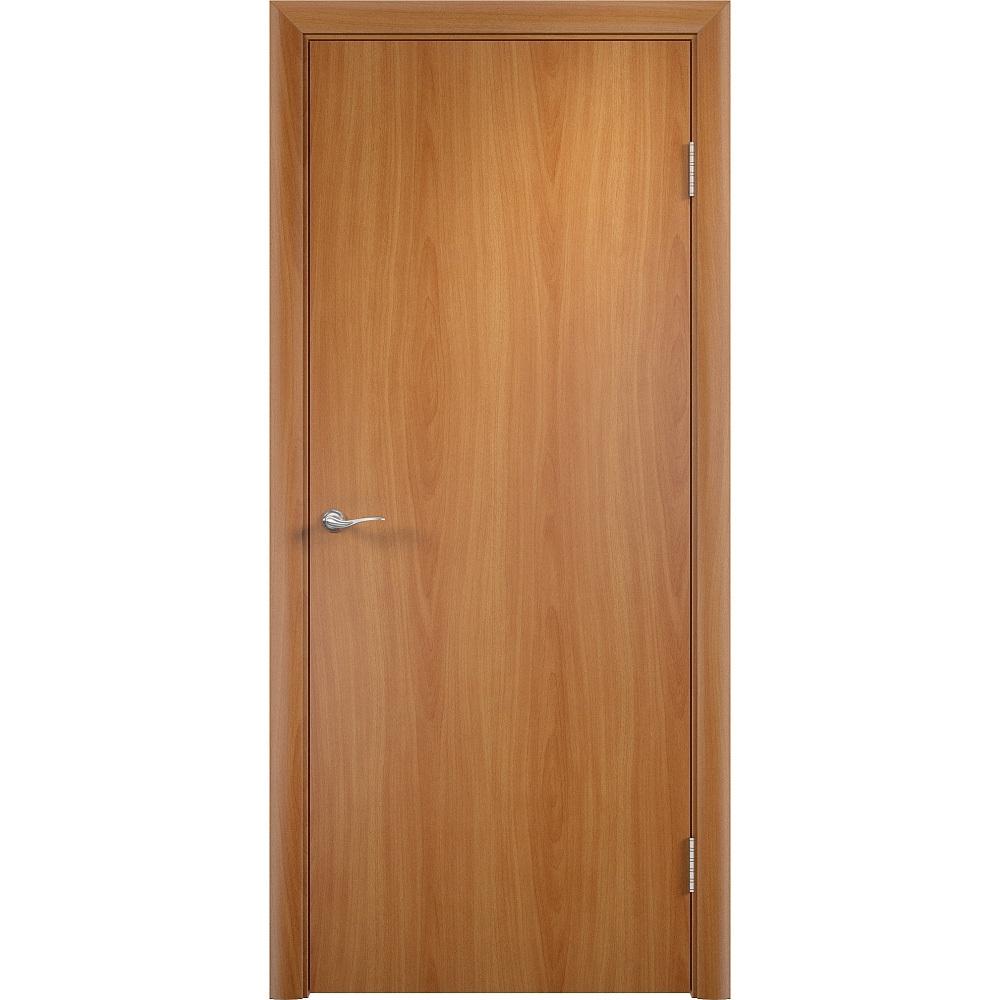 Строительные двери ДПГ миланский орех stroitelnye-dpg-milanskiy-orekh-dvertsov.jpg