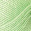 Пряжа Nako Baby Marvel 10154 (светло-зелёный)
