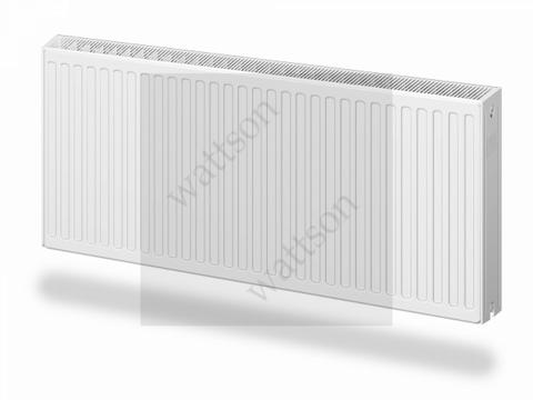 Радиатор стальной панельный LEMAX С11 500 * 900