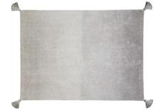 Ковер Lorena Canals Ombre Dark Grey (120 x 160)