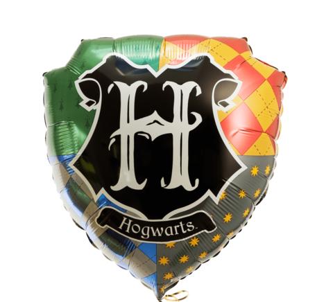 Фигура Герба Хогвардса 70 см
