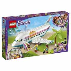 Lego konstruktor Friends Heartlake City Airplane