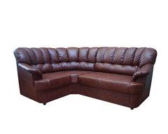 Калифорния угловой диван 1с2