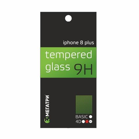 Купить защитное стекло на весь экран Мегатри