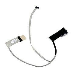 Шлейф для матрицы HP Pavilion G6 LED