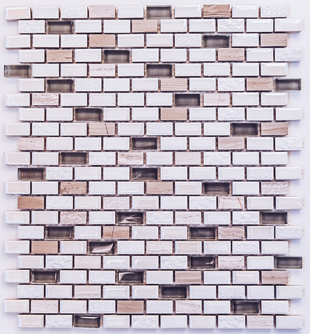 Мозаика керамическая Ideal