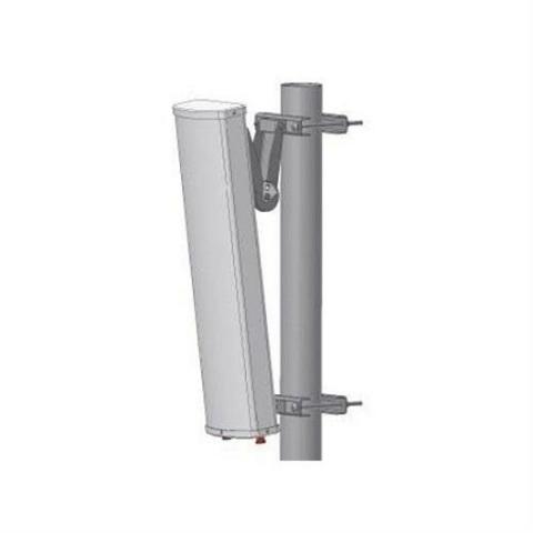 Базовая направленная WiMAX антенна PCTEL SP3338-17XP65