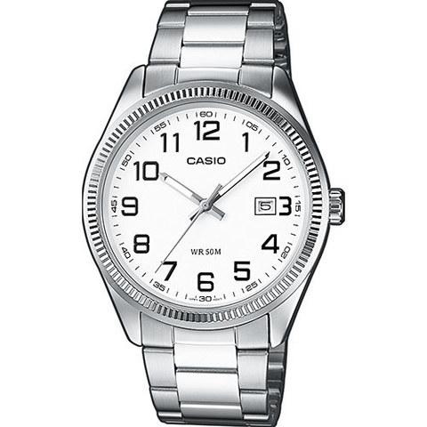 Часы мужские Casio MTP-1302PD-7B Casio Collection