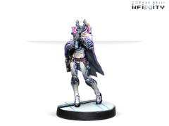 Apsara (ALEPH OperationS Action Pack)