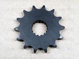 Sunstar 22614 JTF558