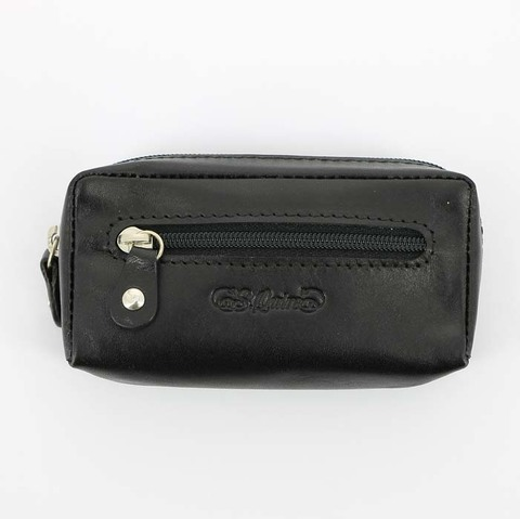 Ключница S.Quire 5300-BK VT черная