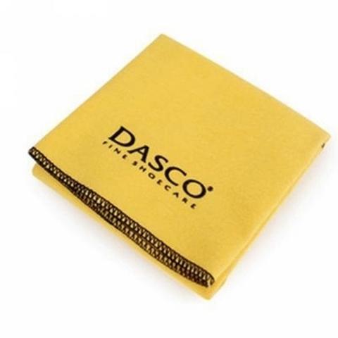 Салфетка для полировки обуви, POLISHING CLOTH DASCO