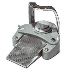 Mercury 4800 стоматологическая установка с нижней подачей инструментов