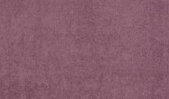 Велюр New York violet (Нью Йорк вайолет)