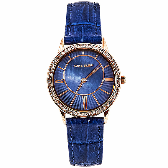 Наручные часы Anne Klein AK/3688RGNV