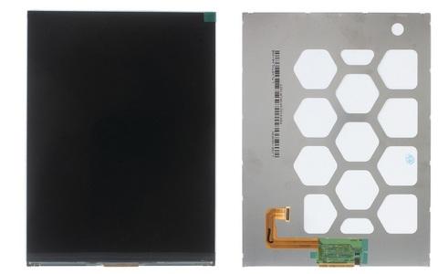 LCD SAMSUNG TAB T550 / T555 / T551 Orig