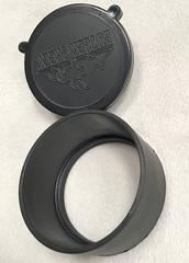 Крышка для прицела 20 obj - 43,2 mm