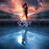 The Script / Sunsets & Full Moons (CD)