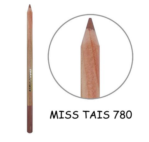 miss tais 780