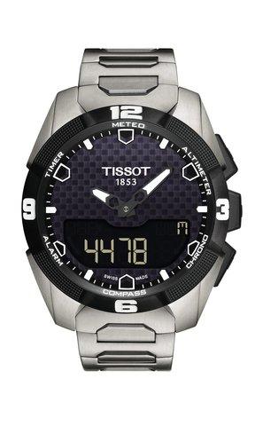 Tissot T.091.420.44.051.00