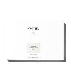 Dr. Barbara Sturm Коллекция сывороток для лица Serum Discovery Set