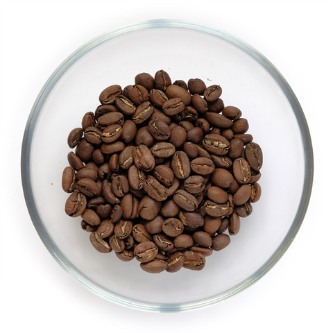 Кофе Эфиопия Сидамо гр. 2