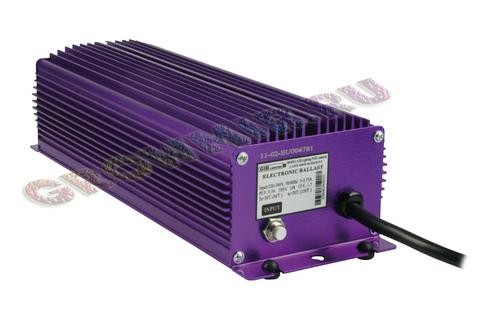 GIB Lighting NXE 250 Вт с диммером