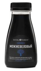 Пекмез, Royal Forest, Можжевеловый, 250 г