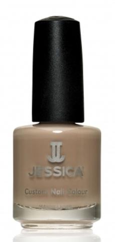 Лак JESSICA CNC 1127 Naked Contours