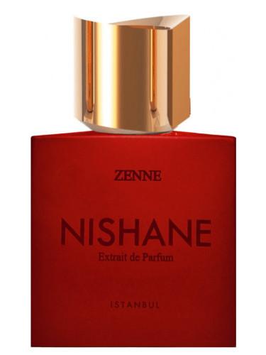 Nishane Zenne Extrait De Parfum