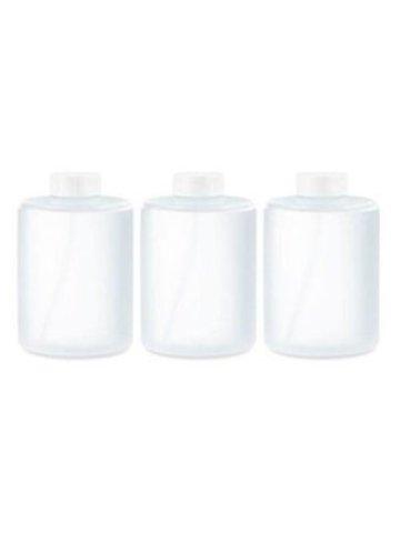Сменный блок для дозатора Xiaomi Mijia Automatic Foam Soap white