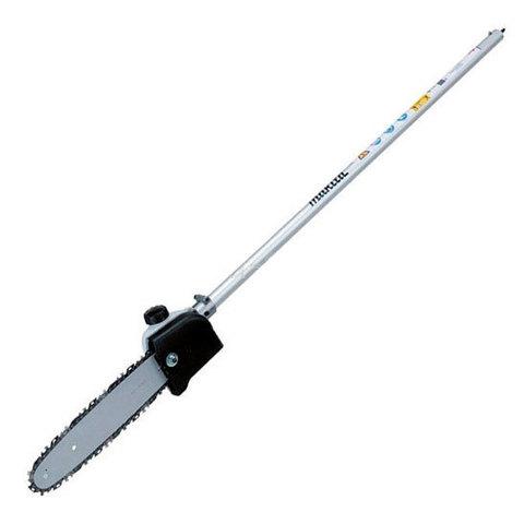Насадка-сучкорез для DUX60/EX2650LH