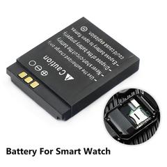 Аккумулятор ET SW-522331(для смарт-часов)