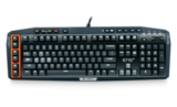 LOGITECH_G710_Mechanical_Gaming_Keyboard.png