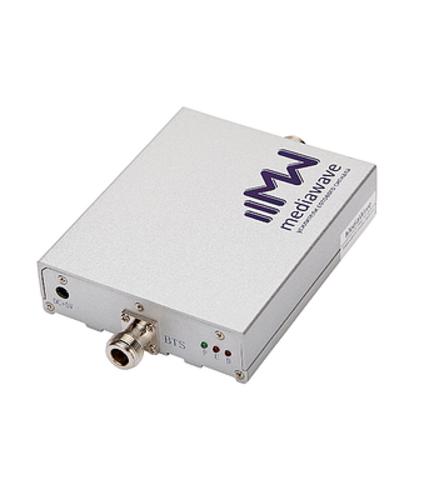 Репитер GSM 1800 - MediaWave MWS-D-B23
