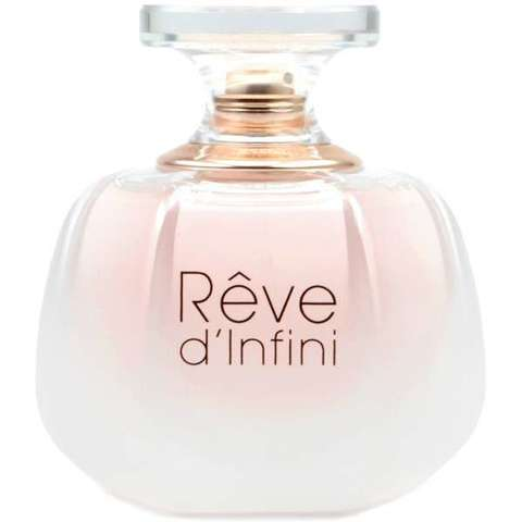 Lalique Reve d'Infini Eau De Parfum