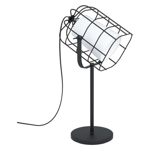 Настольная лампа Eglo BITTAMS 43421